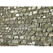 Камень стеновой фото
