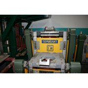 Индукционные плавильные печи ИТПЭ от 30 кг до 3000 кг фото