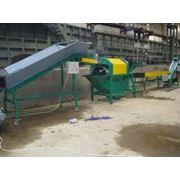 Оборудование для уборки урожая кормовых культур