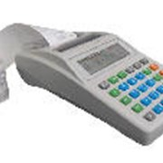 Контрольно-кассовые аппараты ICS, Exellio, Datecs, Uns фото