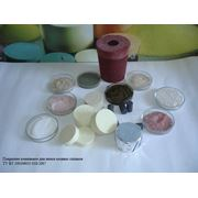 Покрытие кокильное для литья медных сплавов ТУ ВY 100196035.010-2007 фото