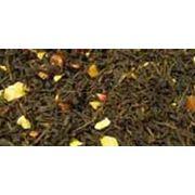 Чай черный ароматизированный Мишки Гамми (Шри-Ланка) фото