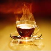 Чай черный байховый фасованный фото
