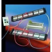 Щиты электрические фото