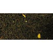 Чай черный ароматизированный Корень жизни (Шри-Ланка) фото