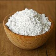 Сода пищевая (бикарбонат натрия) фото