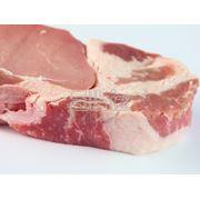Мясо фото