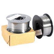 Порошковые проволоки для полуавтоматической сварки и наплавки углеродистых и низколегированных сталей OK Tubrod 14.12 фото