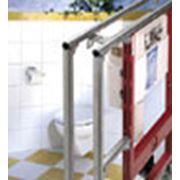 Система крепления TECEprofil фото