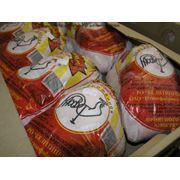 Набор для бульона из цыпленка-бройлера фото