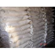 Мука пшеничная М 54-25 фото