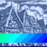 Краски муфельные для стекла фото