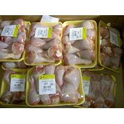 полуфабрикаты из мяса цыпленка бройлера фото