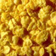 Хлопья кукурузные фото