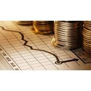 Разработка и реализация инвестиционных проектов фото