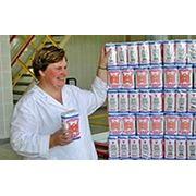 Сахар обогащенный йодом селеном витамином Е фолиевой кислотой (1 кг) фото