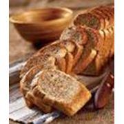 Хлеб без пшеницы фото