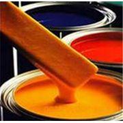 Эмаль ПФ-115 цветная фото