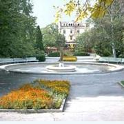Активный отдых в Болгарии. фото