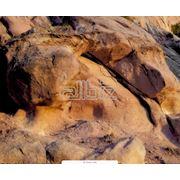 Песок гидронамывной фото