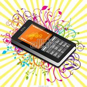 Пополнение счетов мобильных операторов фото