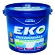 Краска эмульсионная Sniezka EKO фото