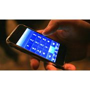 Услуги голосовой почты фото