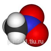 Нитрометан фото