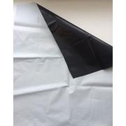 Пленка черно-белая фото