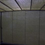 палатка сварщика фото