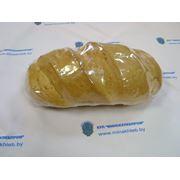 Хлебец диабетический с сорбитом 0.3 ТП фото
