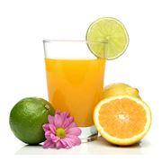 Нектары детское питание (напитки) фото
