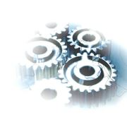 Консалтинговые услуги в области химии фото
