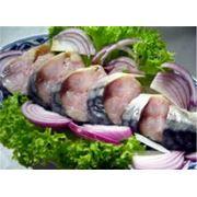 Рыба маринованная фото