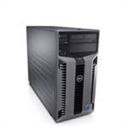 Cервер Dell PowerEdge T610 фото