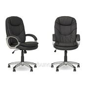 Кресло BONN фото