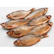 Рыба вяленая: вобла красноперка лещ минтай плотва путассу чехонь щука фото