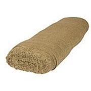 Ткань для уборки мешковина, пог.м. 150 п.м. фото