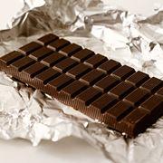 Заменитель какао-масла фото