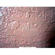 Краска полимерная фото