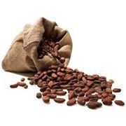 Заменитель какао-масла нелауриновый фото