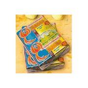 Масло сладкосливочное Крестьянское 725% фото