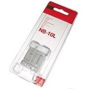 Аккумулятор для Canon NB-10L фото