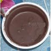 Жиры для шоколадных паст фото