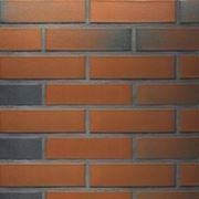 Фасадный кирпич красный(стр 6) фото