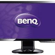 Телевизор жидкокристаллический, LCD Benq GL2023A Black 5ms LED 19.5 фото