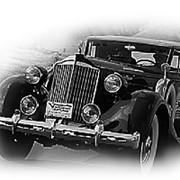 Страхование автотранспорта фото