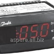 Контроллер Danfoss ЕКС 102 A фото