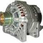 Стартеры-генераторы для тепловозных двигателей 2ТЭ116, ЧМЭ3 фото