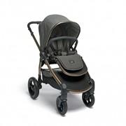 Коляска Mamas & Papas Детская прогулочная коляска Ocarro Simply Luxe фото